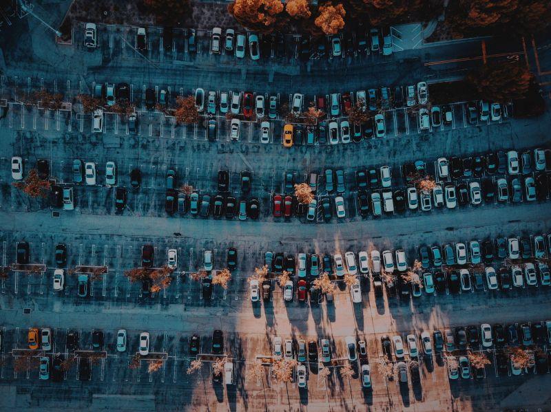 Achizitie autoturism second hand din Uniunea Europeana