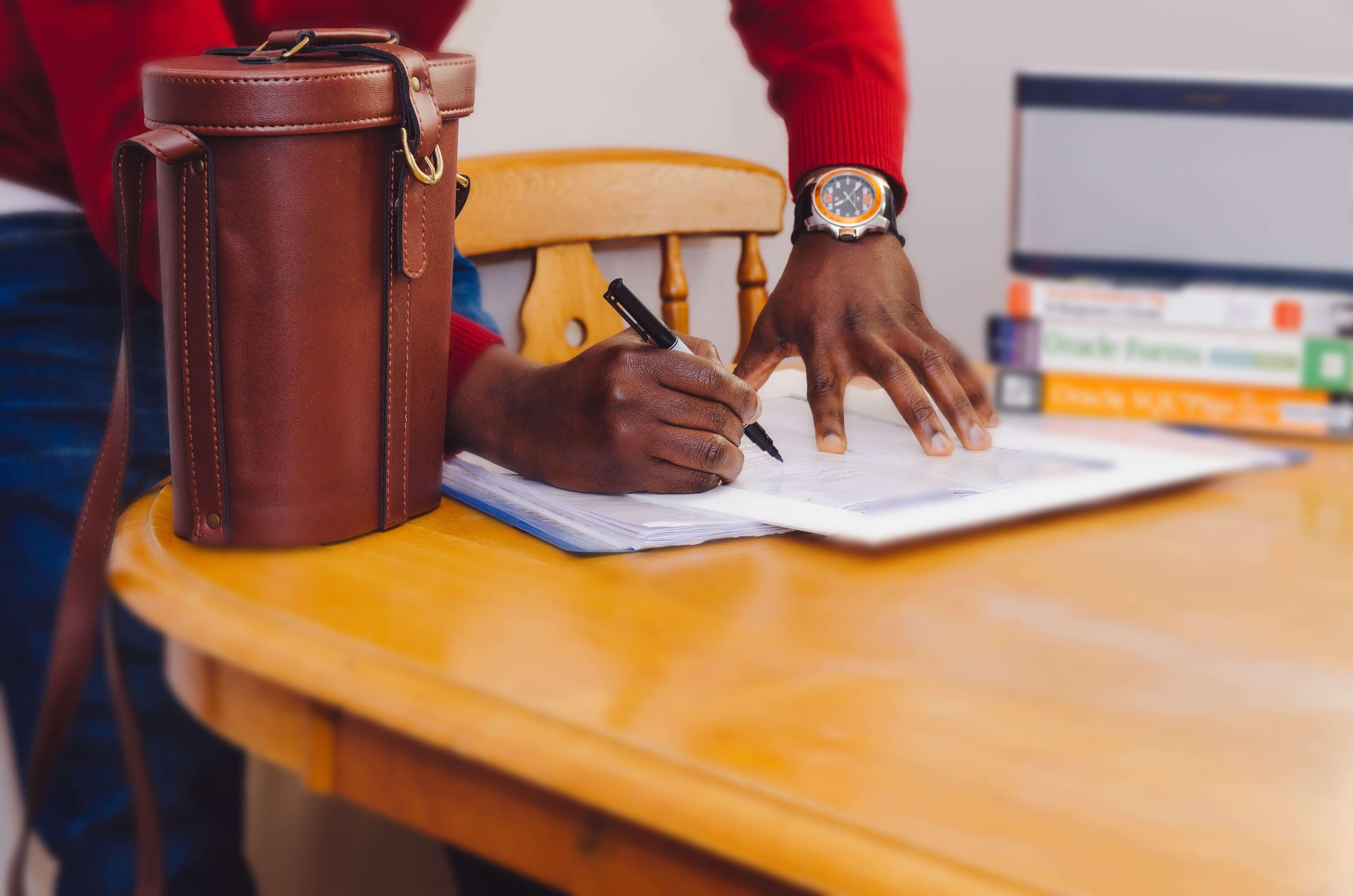 Model cerere eliberare Certificat Constatator Extins