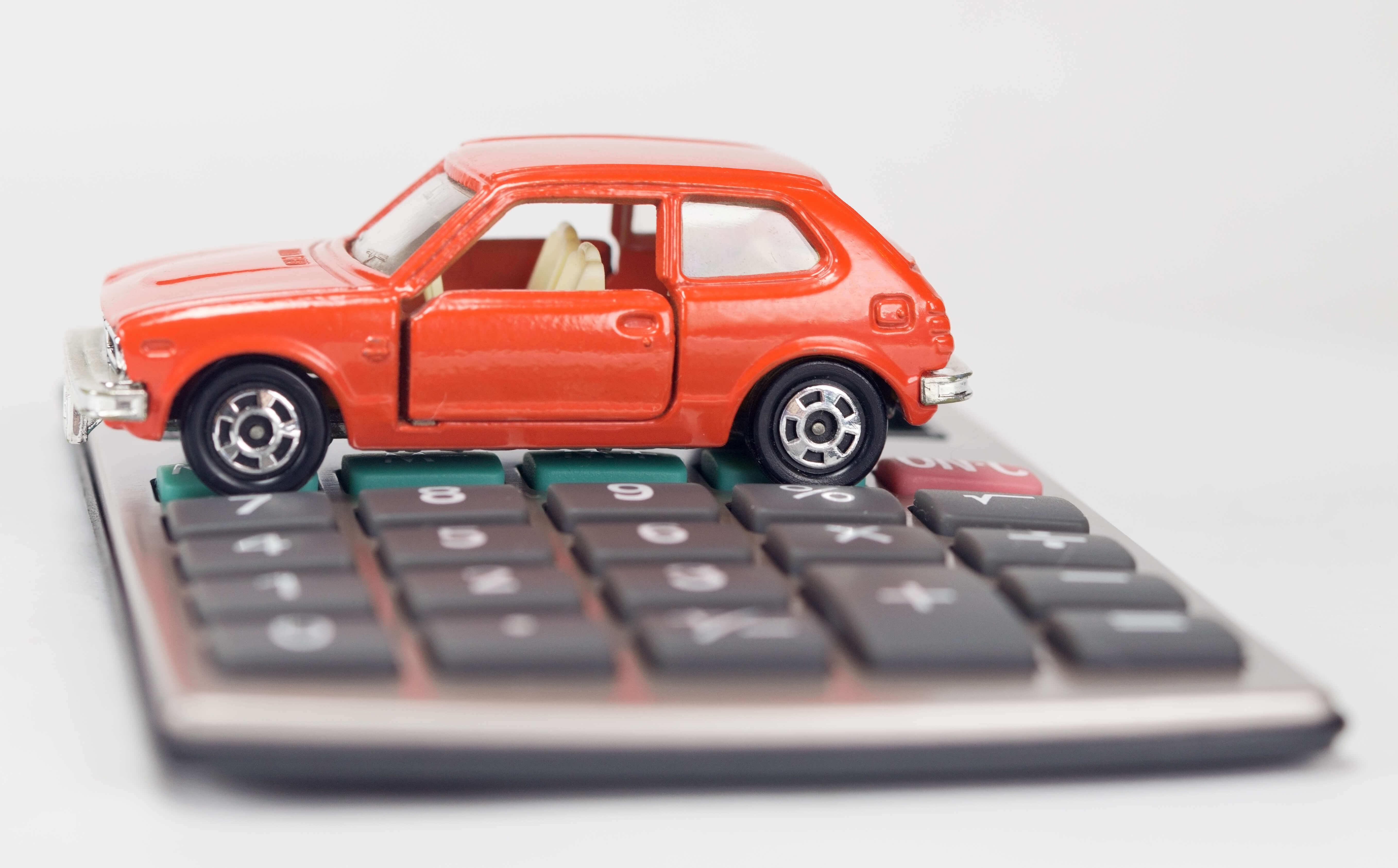 Ai nevoie de un vehicul pentru un PFA? Ce trebuie sa stii!
